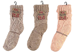 shop home socks 1