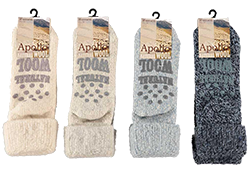 shop home socks 4
